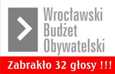 logo_WBO