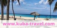 Wycieczki na Kubę. Urlop Twoich marzeń